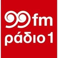 99FM RADIO1