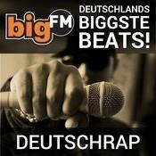 bigFMDeutschrap