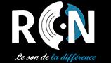 Radio RCN 90.7 FM