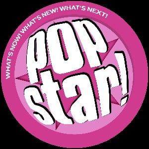 Профиль Popstar Tv Канал Tv
