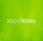 SRO Radio