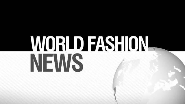 Profilo World Fashion Tv Russia Canal Tv