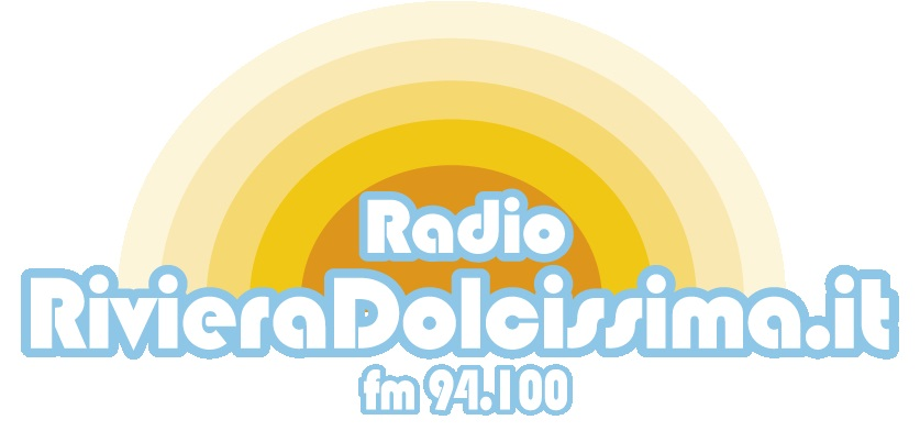 on air-> Lighthouse Family - HIGH next-> LEVANTE - *PEZZO DI ME (Feat Max Gazze)