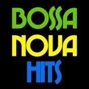 BossaNovaHits