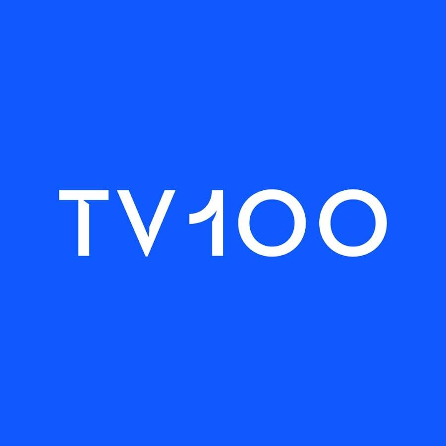 Profilo TV100 Canal Tv