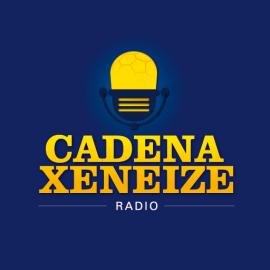 Cadena Xeneize Radio