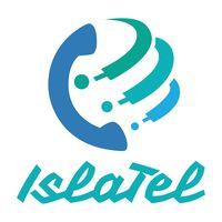 Profilo Islatel TV Canale Tv