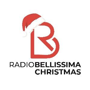 Radio Bellissima Christmas
