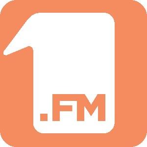 Eurovision Radio - 1.FM