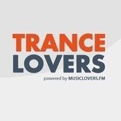 Radio Trancelovers