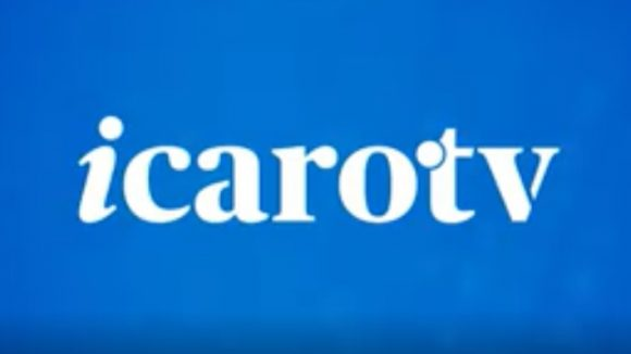Profil Icaro Tv Kanal Tv