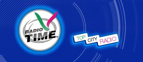 Профиль Radio Time Tv Канал Tv