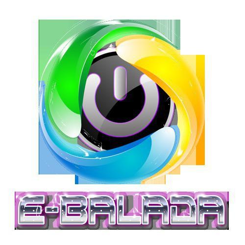 Radio E-Balada