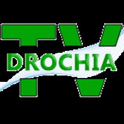 Profil Drochia Tv Canal Tv