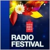RMC 1 Radio Festival
