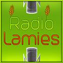 Radio Lamies