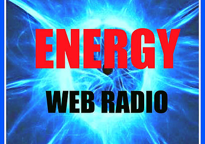 Radio Energy Italia Web