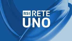 Radio RSI 1