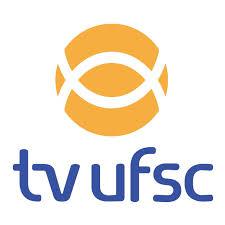 Профиль Tv Ufsc Канал Tv