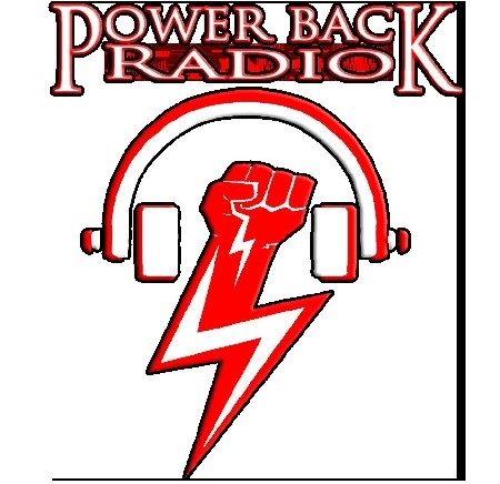 Profil Power bacK Radio Canal Tv