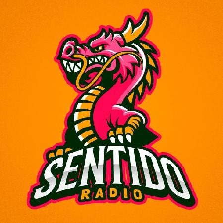 Sentido Radio