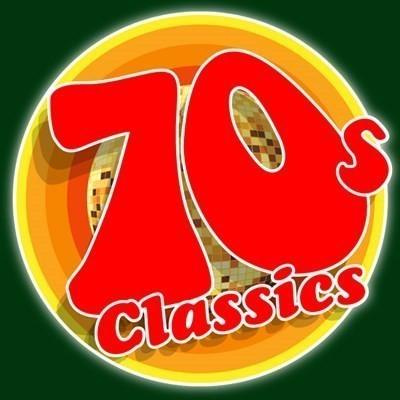 70s Classics Radio
