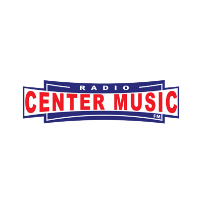 Radio Center Music