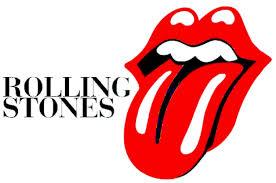 Radio Rolling Stones