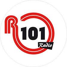 R101 Italy