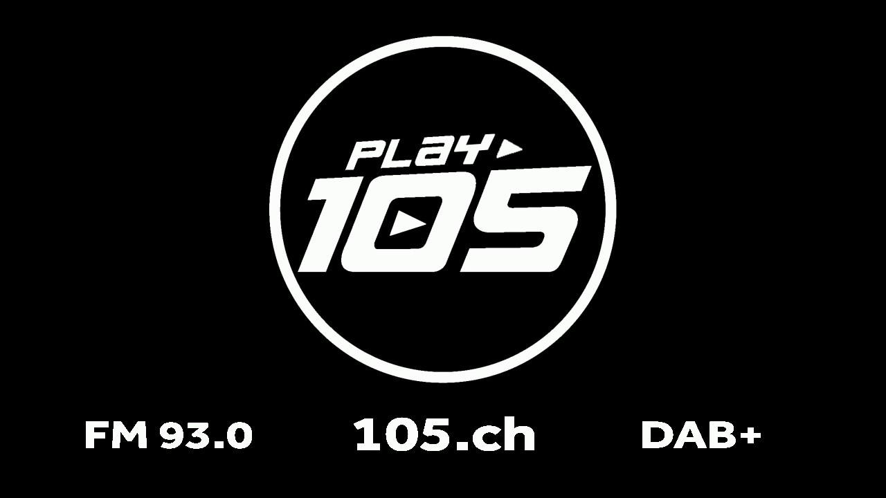 Planet 105