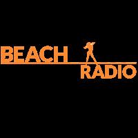 BeachDance Classics Radio