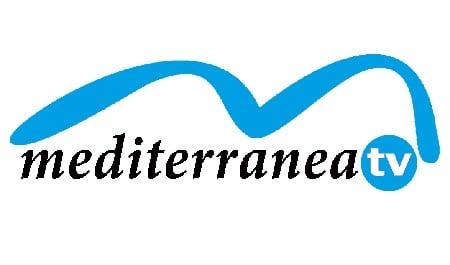 Profil Mediterranea Tv Canal Tv
