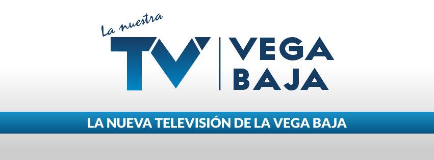 Profil Television Vega Baja TV Kanal Tv