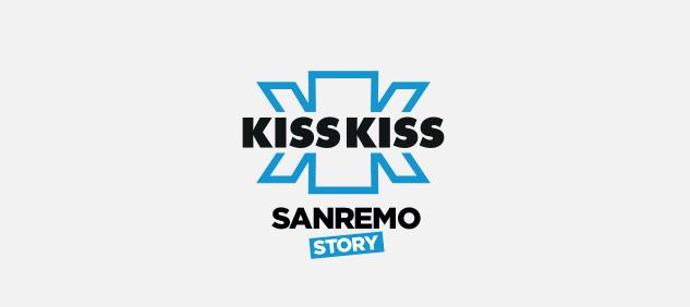 Kiss Kiss Sanremo