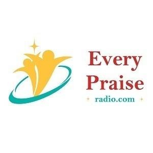 Every Praise Radio