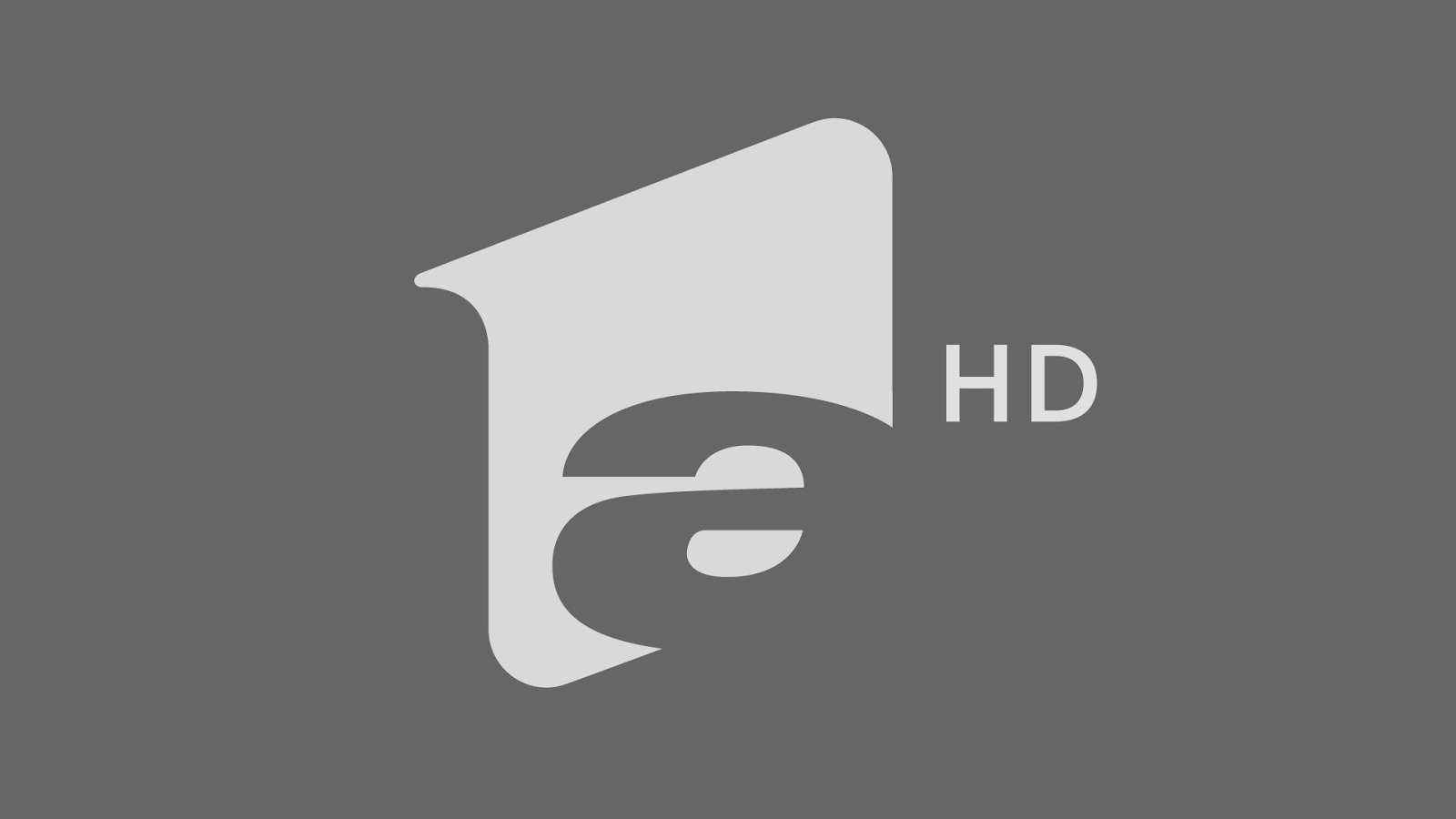 Profilo Antena 1 TV Canal Tv
