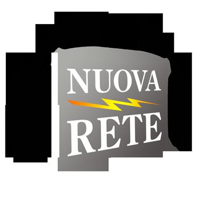 Radio Nuova Rete