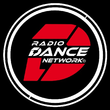 RDN - Radio Dance Network