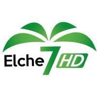 Profilo Elche 7 TV Canal Tv