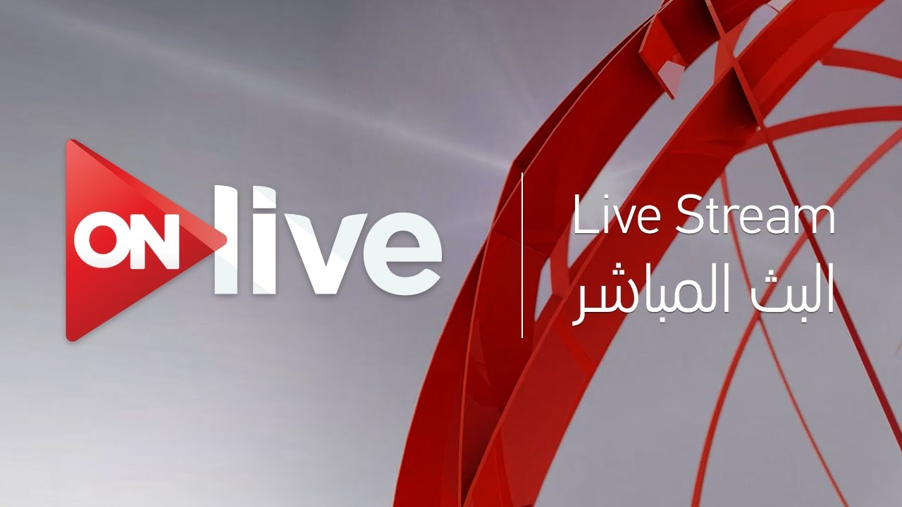 Profile ON LIVE Tv Channels