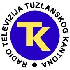 Radio Tuzlanskog Kantona