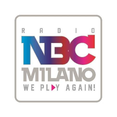 Profilo NBC Milano TV Canale Tv