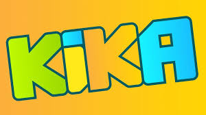 Profil KIKA TV Kanal Tv