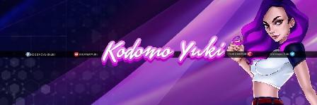 Profilo Kodomo Canale Tv