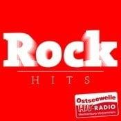 Ostseewelle-Rock