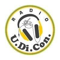 Radio U.Di.Con.