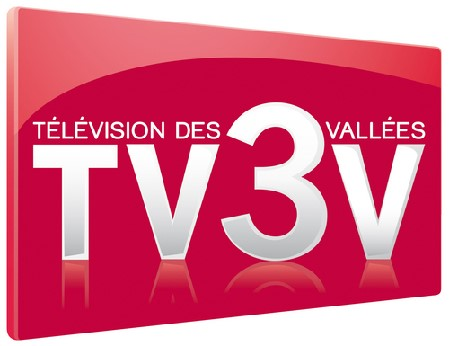 Профиль TV3V TV Канал Tv