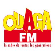 Ouaga FM Radio