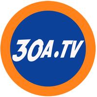 Profil 30A Music TV Kanal Tv