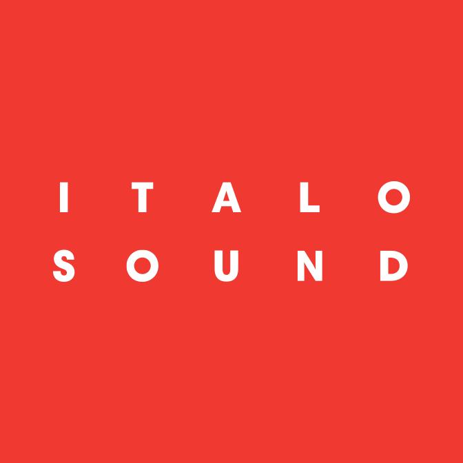 Italo Sound Radio